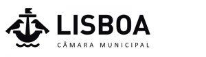 logo_cml