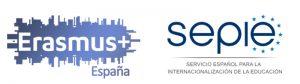 logos_erasmus+_sepie